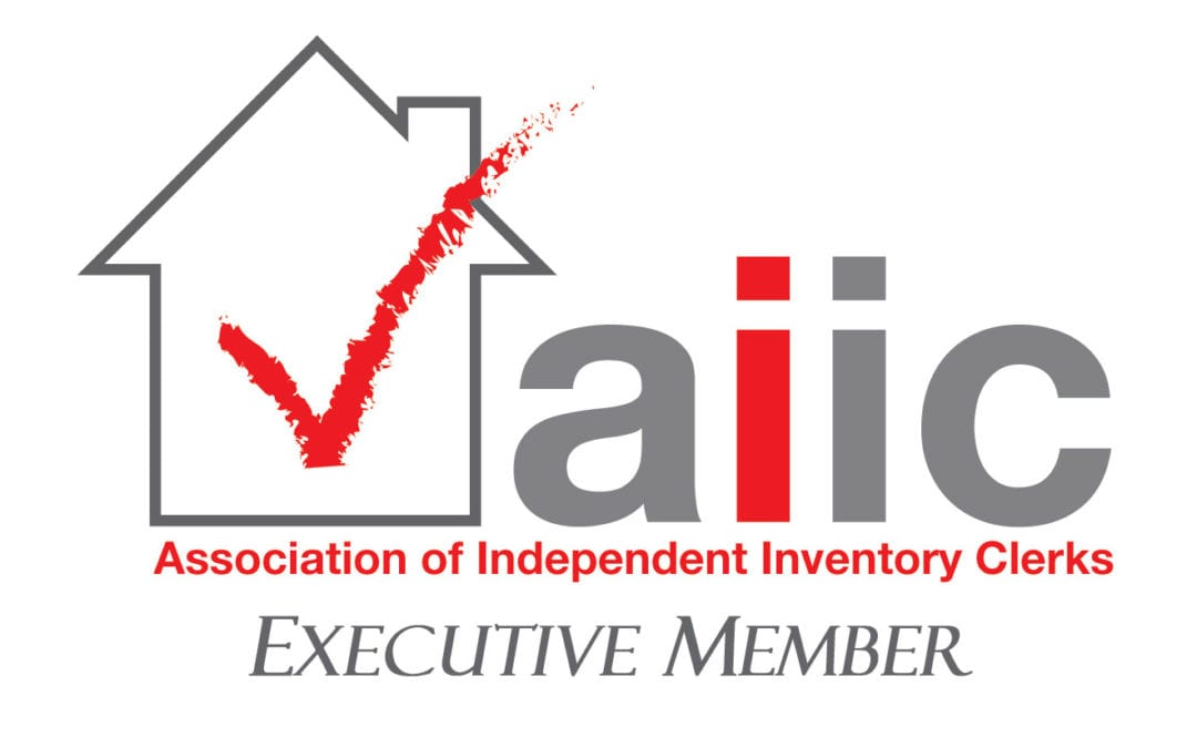 Skribes achieves executive membership status of the Association of Independent Inventory Clerks