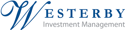 Westerby Investment Management