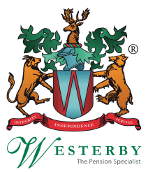 Westerby The Pension Specialist
