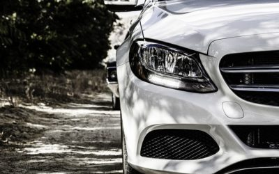 Your legal guide: Motoring offences and their penalties