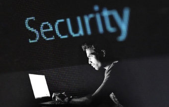 A guide to modern cyber crime and its consequences