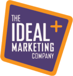 Copywriting from The Ideal Marketing Company