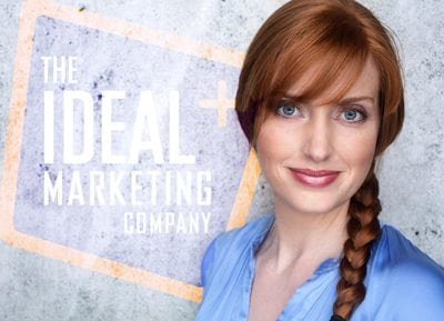 Ideal's Jess to speak at national Construction in Marketing Summit