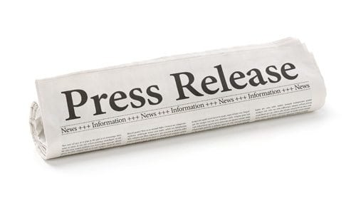10 tips for writing a great press release