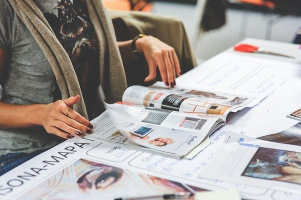 Tips for successful PR – Understanding the media