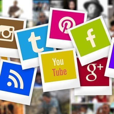 10 common misconceptions about social media strategies