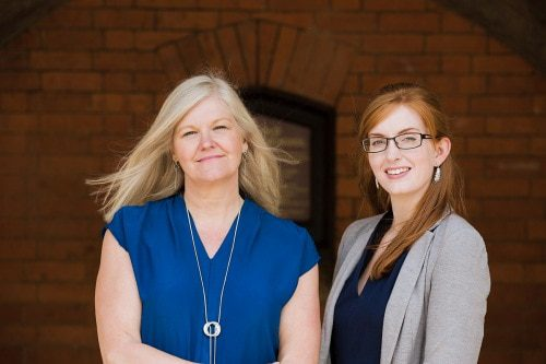 Change of management at Ideal Marketing Company