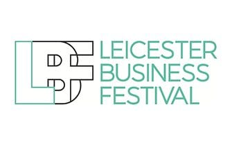 Free event at Leicester Business Festival explains how to create customer-focused marketing plans