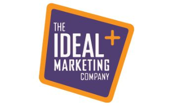 COVID-19 update from The Ideal Marketing Company