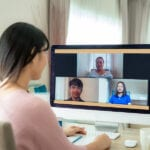 How to make video conferencing meetings work for you