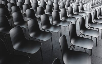 Understanding your audience to get the edge over the competition