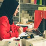 Why small businesses need marketing