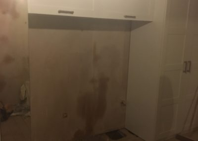 Fitted Wardrobes 3