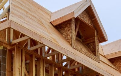 FAQs: extensions and home insurance