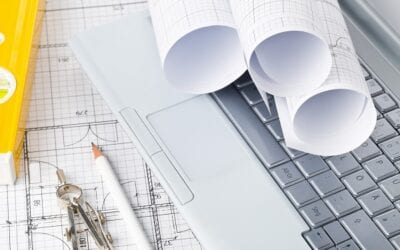 How big can my house extension be without planning permission?