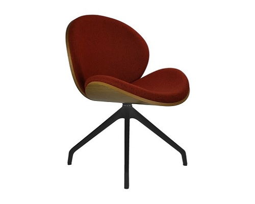 revive lounge chair