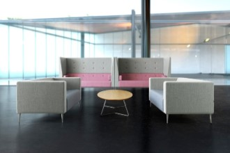 verco office furniture chairs