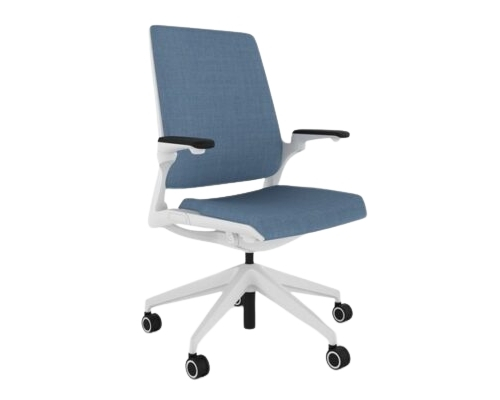 konect office chair